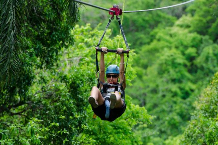 Sky Safari | July 2015-157